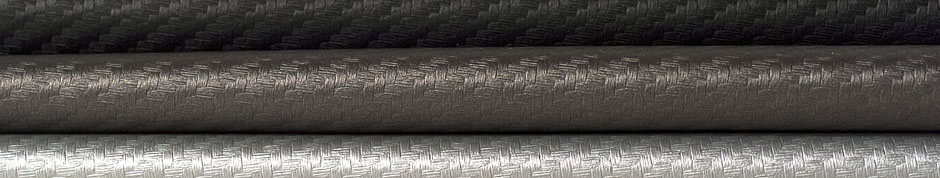 Blog of Auto Textile - Car fabrics, seat cover textiles