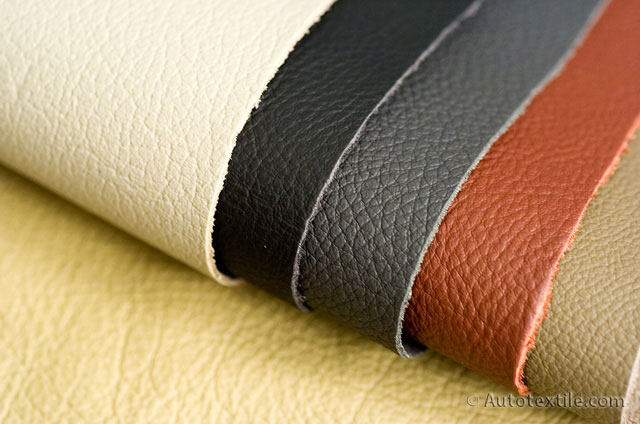 Auto Textile - Car fabrics, seat cover textiles and more